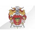 Artasona