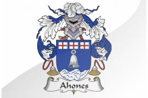 AHONES