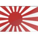 Japan maritime
