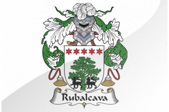 RUBALCAVA