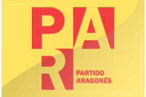 Partido aragonés