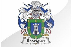 Rodríguez 2