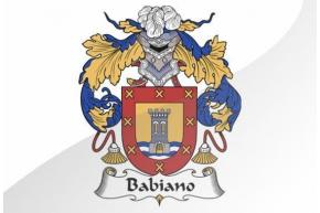 BABIANO