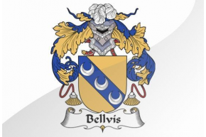BELLVÍS