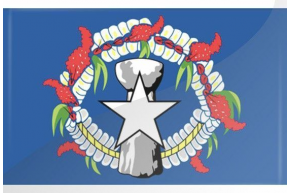 Northen mariana islands