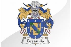 Bezanilla