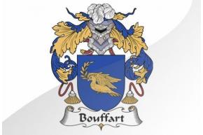 Bouffart