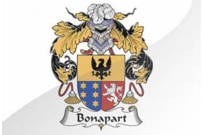 Bonapart