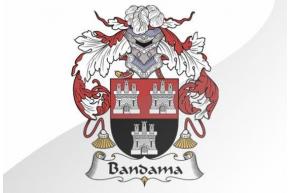 BANDAMA