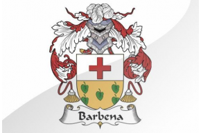 BARBENA