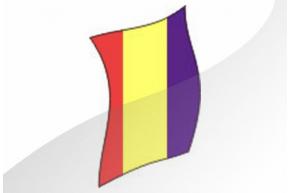 República bobina