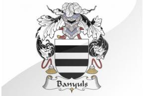 BANYULS
