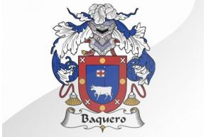 BAQUERO