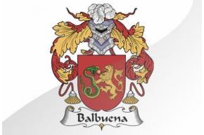 BALBUENA