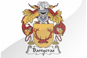 BANYERAS