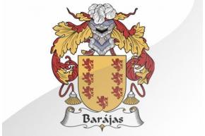 BARÁJAS