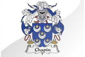 Chapín