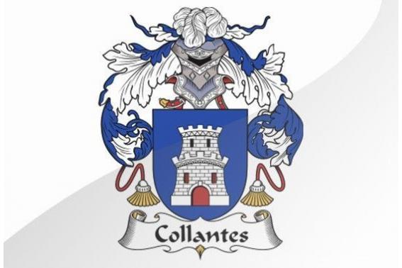 COLLANTES