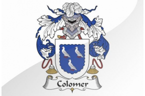 Colomer