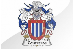 Contreras