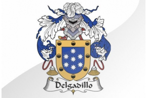 Delgadillo