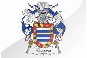 Elcano