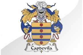 Capdevila