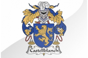 Castellblanch