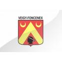 Veigy-foncenex