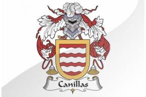 CANILLAS