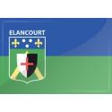 Elancourt