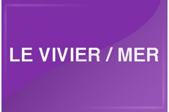 LE VIVIER-SUR-MER