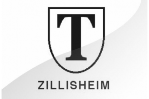 ZILLISHEIM
