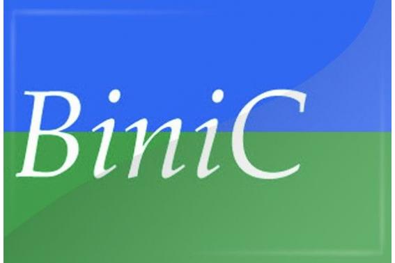 BINIC
