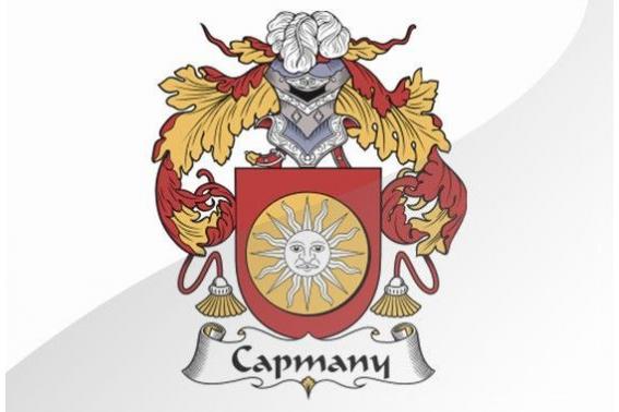 CAPMANY