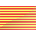 Vaux-sous-aubigny