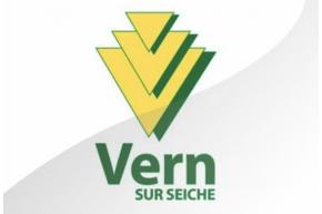 VERN-SUR-SEICHE