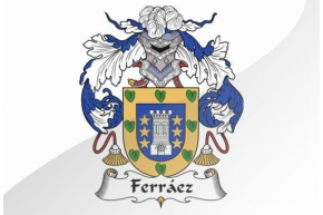 FERRÁEZ