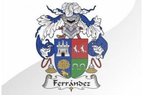 FERRÁNDEZ