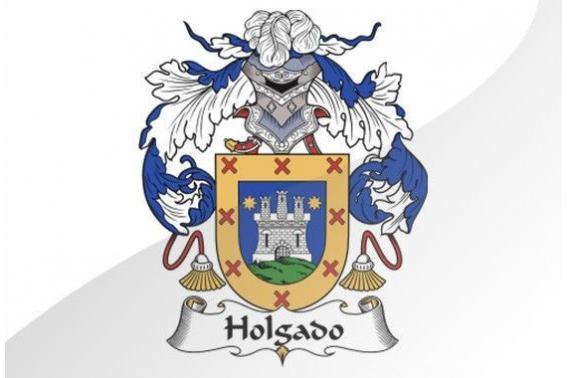 HOLGADO