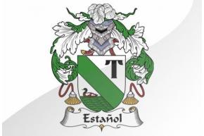Estañol