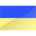 Provincia di gorizia