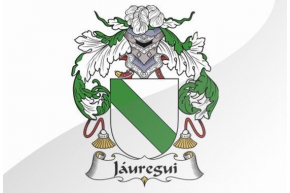 JAUREGUI