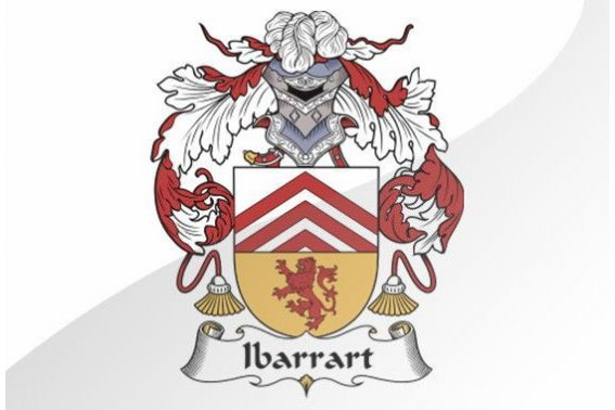 IBARRART