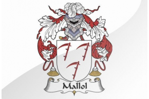Mallol