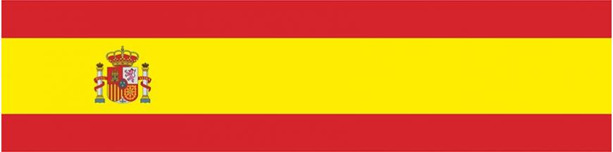 Hispanio