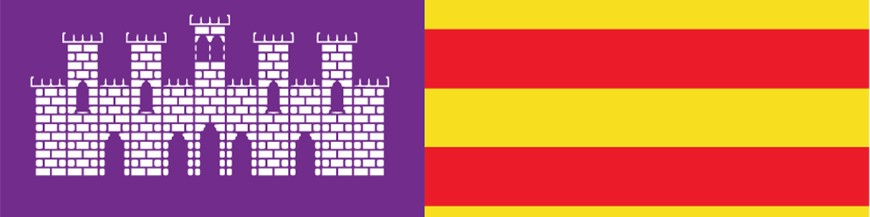 Comprar Banderes Balears