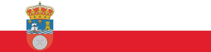 Comprar Banderas de Cantabria
