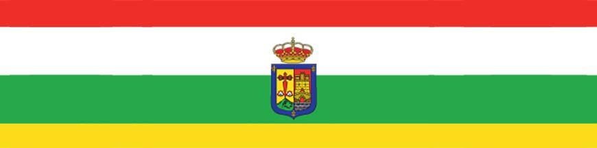 Comprar Banderas de La Rioja