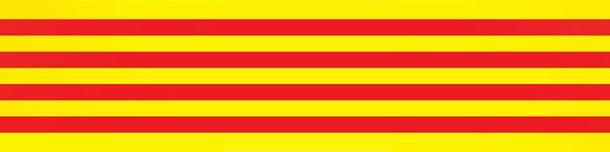 Comprar Banderes de Catalunya
